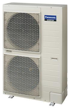Ducted air con deals perth