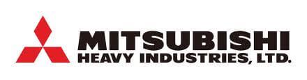 Mitsubishi heavy industries Perth