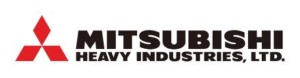 Mitsubishi heavy industries Perth (2)