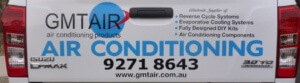 ducted air conditioning perth (3)